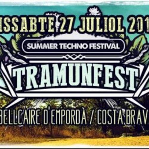 Neoh-Live-@-Tramunfest-2013 (Closing set)
