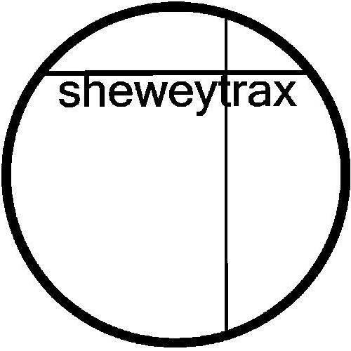 (1995-2003) Lbe LiveBetterElectrically spins SheweyTrax -- ALL VINYL MIX  -- free DL --