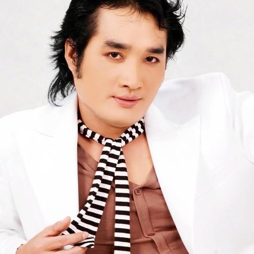 Album: Nhật Ký Đêm Mưa - NSƯT Hoàng Nhất