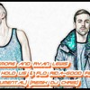Maclemore and Ryan Lewis Can't Hold Us & Flo Rida - Good Feeling (instrumental) (Remix Dj Chris)