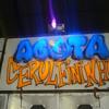 A GOTA X PIPOS (VOLTANDO AO PASSADO)