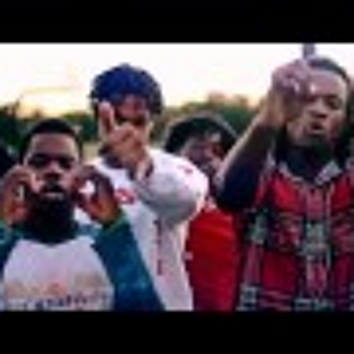 LIL JAY #00 INTRO (LIL REESE, SD, CHIEF KEEF, LIL DURK DISS)