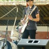 Classic Instrumental Guitar (Alesana-Seduction)