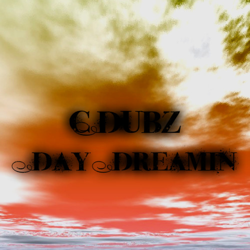 Day Dreamin Intro