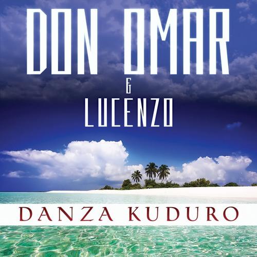 Danza Kuduro - Don Omar ft. Lucenzo (domchez Remix 2)