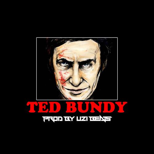 OFWGKTA Type Beat /Instrumental- Ted Bundy (Prod By UZI BEATS)