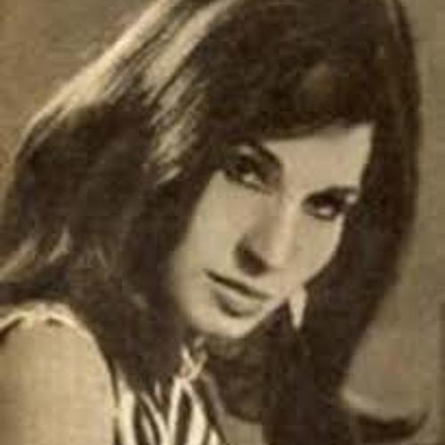 حيران - فايزة أحمد