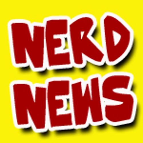 130830 1800 NERD NEWS 4