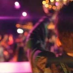DJ PV - S.O.M D.A L.I.B.E.R.D.A.D.E (Gabriel Vitor Feat Dj Cicero TRAP REMIX) FREE DL