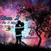 Ek Jibon 2 (Only For U Mix) (Hip-Hop Style) Dj Subhamoy