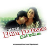 Hum Do Premee -(Preview)- DJ PRK