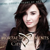 @Fia_Lavigne - Heart By Heart (Demi Lovato) OST The Mortal Instruments City of Bones @ddlovato