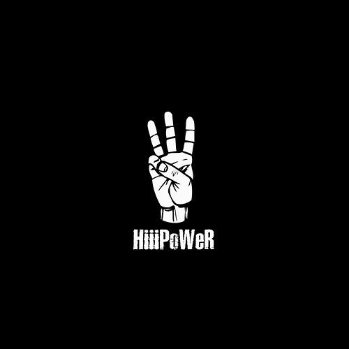 Kendrick Lamar - Poetic Justice Instrumental