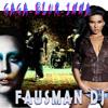 Applause Song2Hot (Fausman DJ Remodeled MashUP 2013)