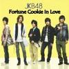 JKT48 Senbatsu Feat JKB48 Team JII - Fortune Cookie in Love (Single Version)