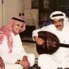 عبدالمجيد عبدالله - زمان الصمت