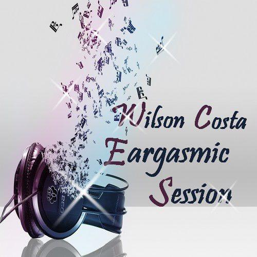 Eargasmic Session & Friends 05 (YUG Guest Mix)
