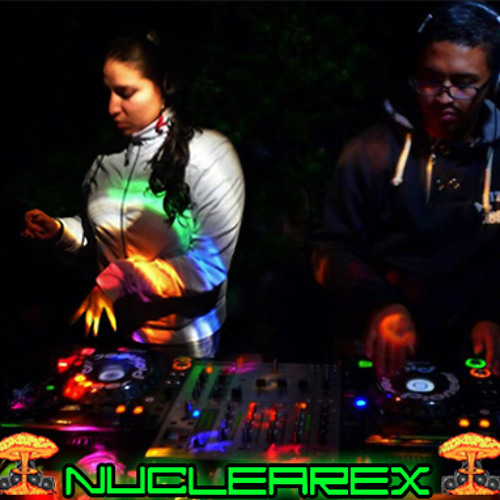 NUCLEAREX podcast 2013 # 2