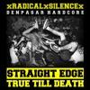 Radical Silence (Intro)