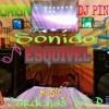 La Firma Mix DJ ORION CARDENAS S.L.P.