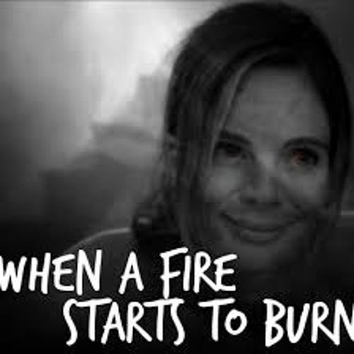 Disclosure + Min & Mal - When A Fire Starts To Burn (Naylo Edit)