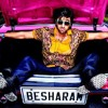 Besharam - Title Song - 2013