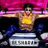 Besharam - Title Song - 2013