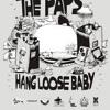 The paps - fana