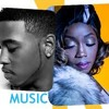 Estelle ft. Jeremih-Be In Love