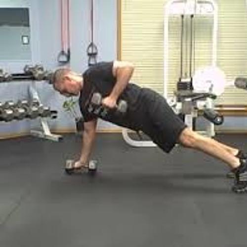 Prog Exercise