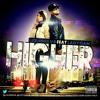 Liquidsilva Feat. Lady Gan - Higher.mp3