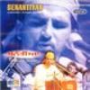 Download Shabad Gurbani- Hum maile tum oojal karte Mp3