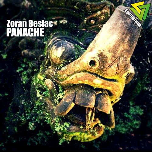 Zoran Beslac - Panache (ZatroMinic Remix)