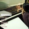 Track 9 For Amy Album Bewonder