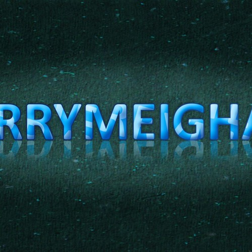 Dying Of The Light (Terry Meighan Cover)