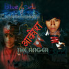Aakrosh (The Anger) Bkaal Feat. Manish