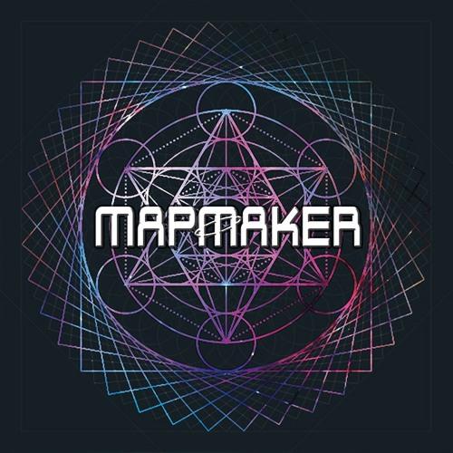 Mapmaker - Experiment (Demo)