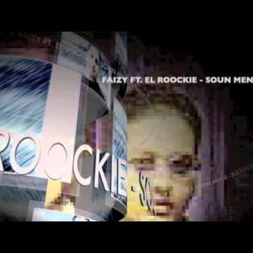 Faizy Ft Roockie. SOUN MENO