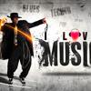Issaq Tera - Duet - Songs.PK