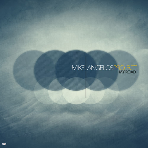 STRE033 // Mikelangelos Project - My Road