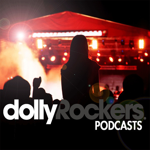 Dolly Rockers Podcasts