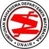 Hymne Himatika FSaintek Unair at Fakultas Sains dan Teknologi Universitas Airlangga