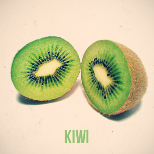 KIWI Preview // link to the mix in the description