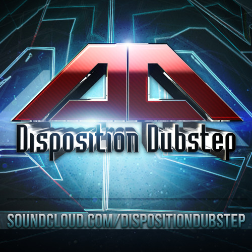 DISPOSITION & CLANK - RUPERT