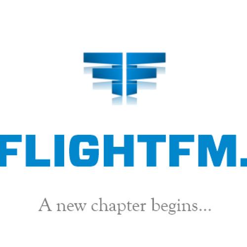 RadioKillaZ - Flight FM - 300813