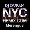 Propuesta Indecente Simple Intro-Outro-Bass Kits Version Merengue 135 BPM By Dj Duran Demo