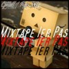 Littell'rix Mc#Restin Pice#(Mixtape 1er Pas)By LMTC Studio