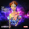Caskey - Seen Some Things (Ft. Rittz) (The Transient Classics)