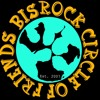 Disco Asassin - Adik (bisrock)