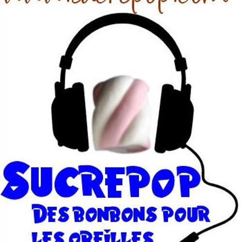 Radio Sucrepop